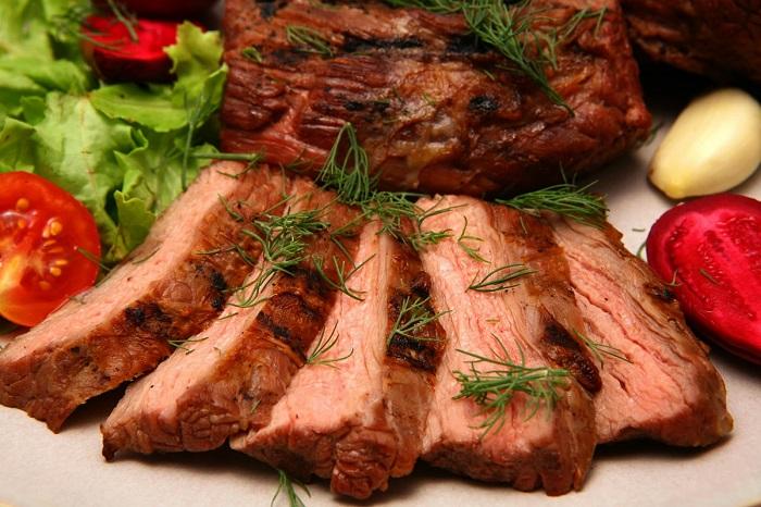 Мифы о мясе, которые оказались выдумкой, 20 фото