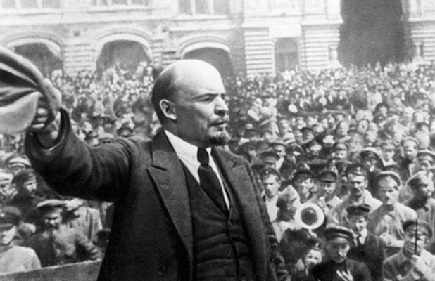 10 великих политиков, которые изменили ход истории, 20 фото