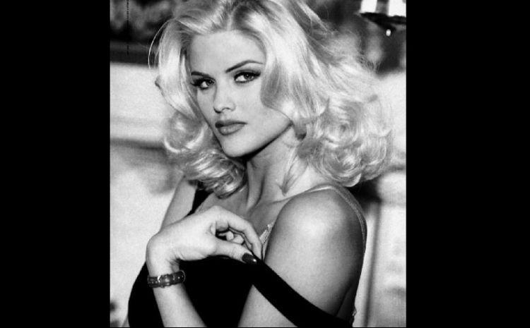 Пагубная красота: 20 моделей, которые погибли из-за своей внешности