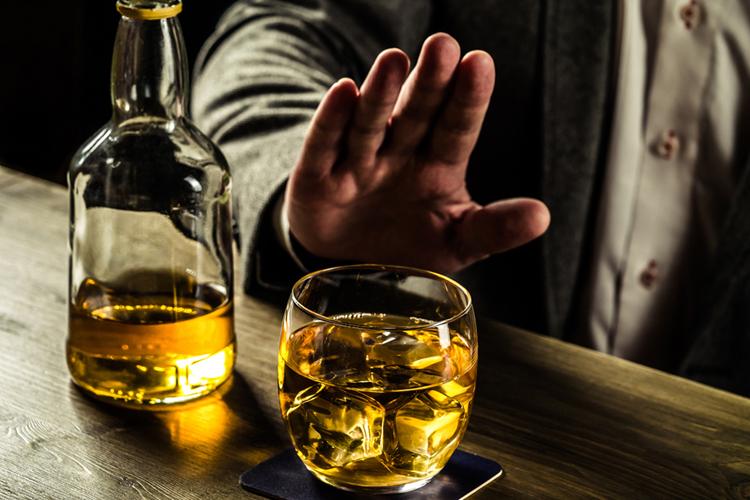 Любопытные факты об алкоголе в картинках, 23 фото