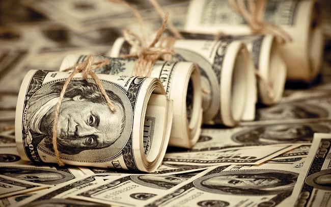 Самые интересные факты о миллиардерах