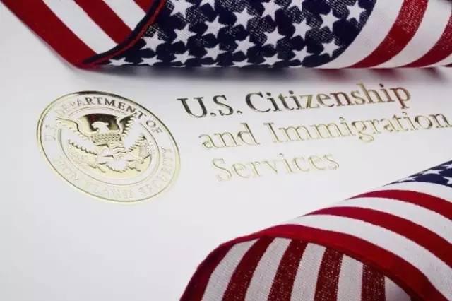 Как переехать жить в США: все законные методы