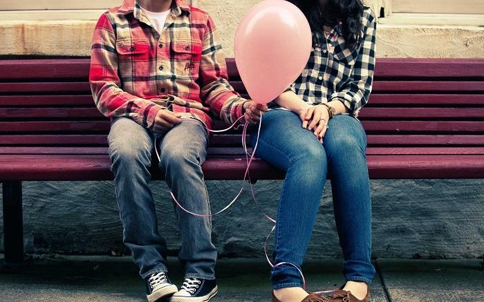 Суровая правда о реальных отношениях, 38 фото