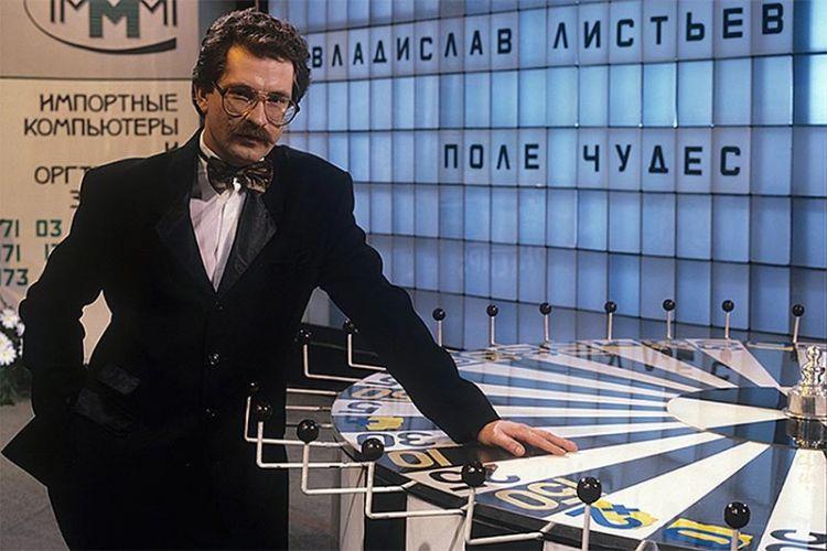 krutyye foto likhiye 90-ye_Vladislav List'yev