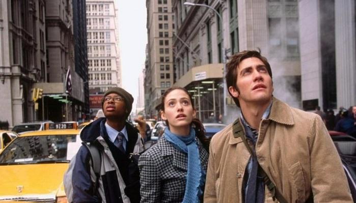 20 самых интересных фильмов катастроф