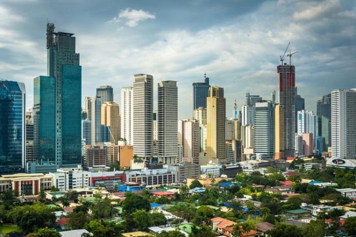 Все то, что стоит посмотреть на Филиппинах, 30 фото