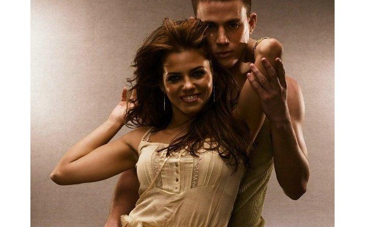 Самые успешные и привлекательные танцовщицы мира, 40 фото