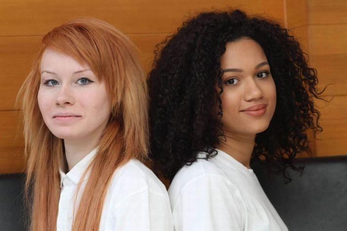 30 интересных фактов о близнецах