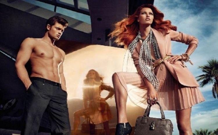 Закулисье модельного бизнеса, 30 неочевидных фактов