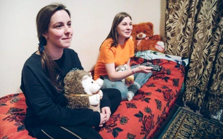 Подборка лайфхаков: как студенту выжить в общежитии