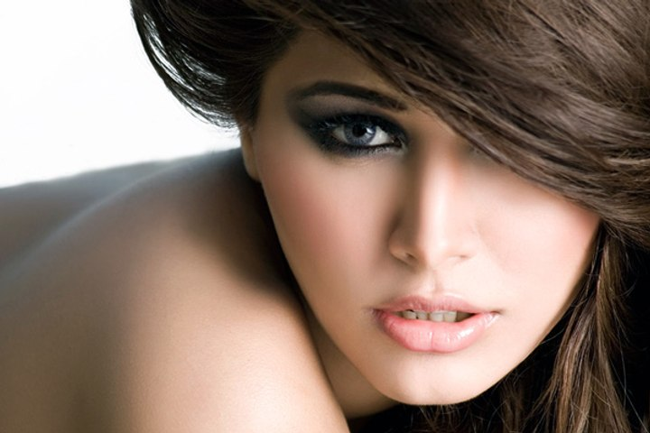 Нарушительницы закона, которые могли бы учавствовать в конкурсах красоты